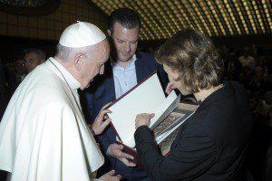 Papst_Bilderbibel