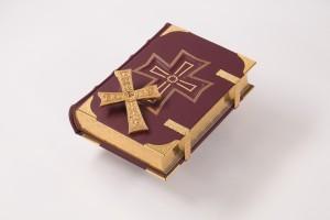 bilder_bibel_kreuz