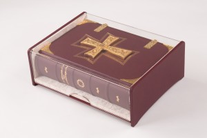bilderbibel_kassette