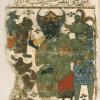 2.Arabe-2583—Fol.2