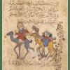 6.Arabe-3929—Folio-40v