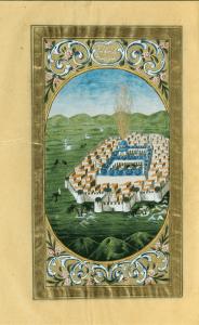 7.Arabe-6055—Fol.71