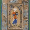 8.Arabe-6076—Fol.7