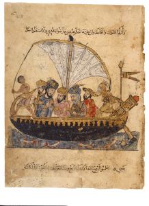 9.Arabe-6094—Folio-68r